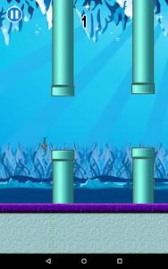 Shoal Striker Lancer 10 screenshot 2