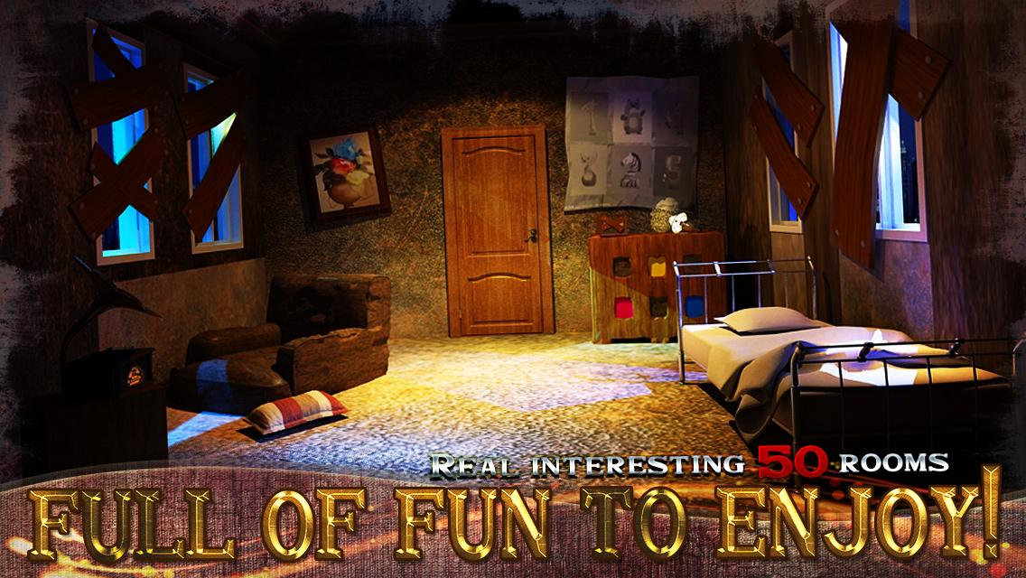 Can You Escape The 100 Room I 10 Apk Download Android Puzzle Games
