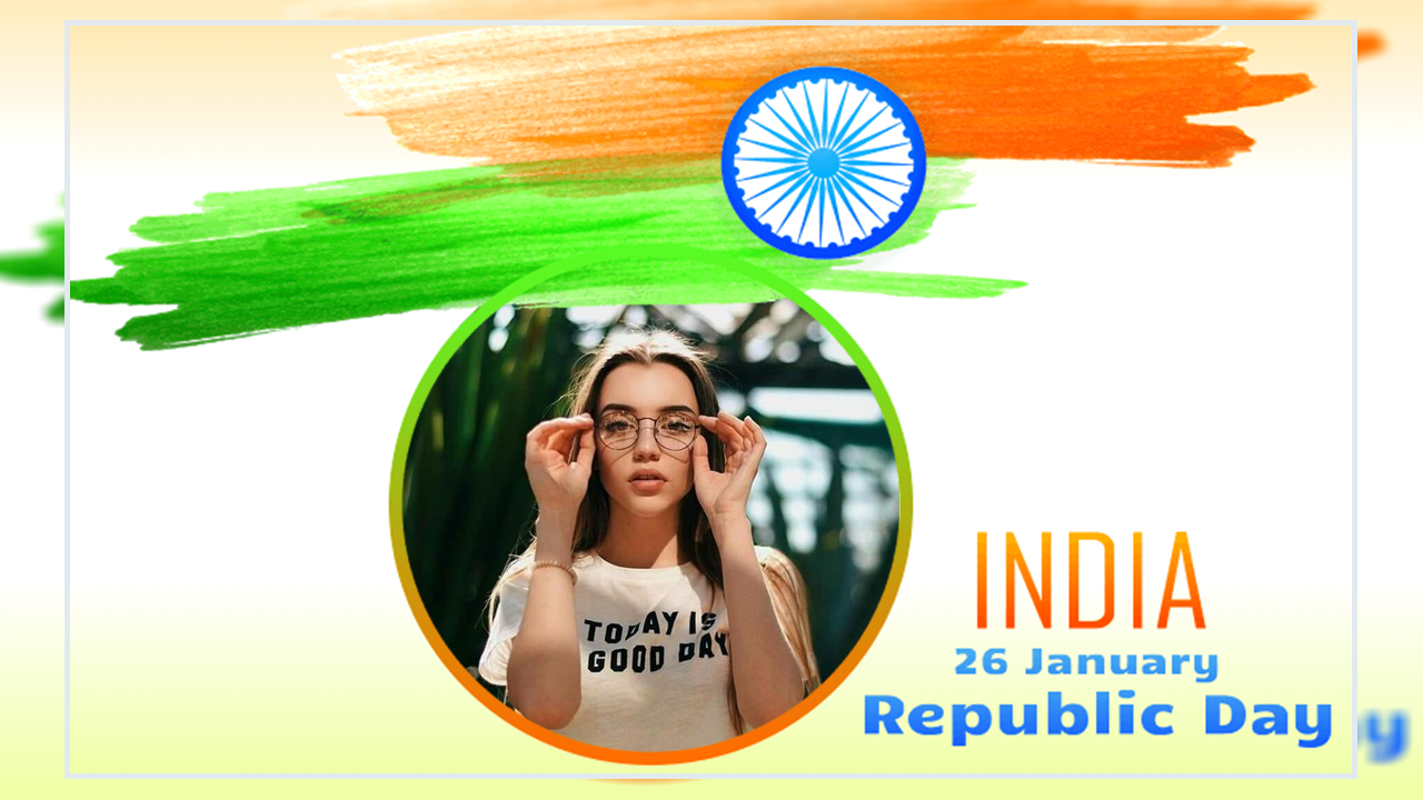 Republic Day Photo Frame 112 Apk Download Android Photography Apps