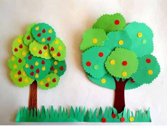 Craft Kids Ideas 10 Apk Download Android Catstdesign Apps