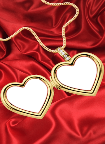locket photo frames 1 0 apk download android photography apps