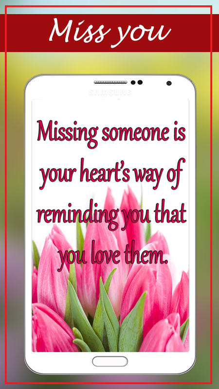 Miss you greeting e cards 10008 apk download android social apps miss you greeting e cards 10008 screenshot 6 m4hsunfo
