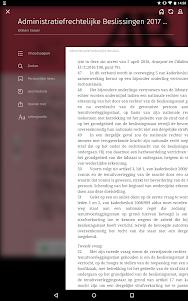 eDis NL2  screenshot 5