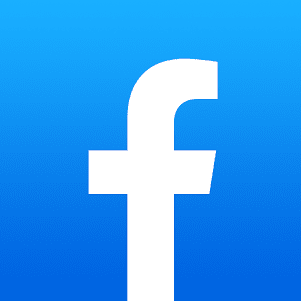 Facebook 277.0.0.41.126 screenshot 1