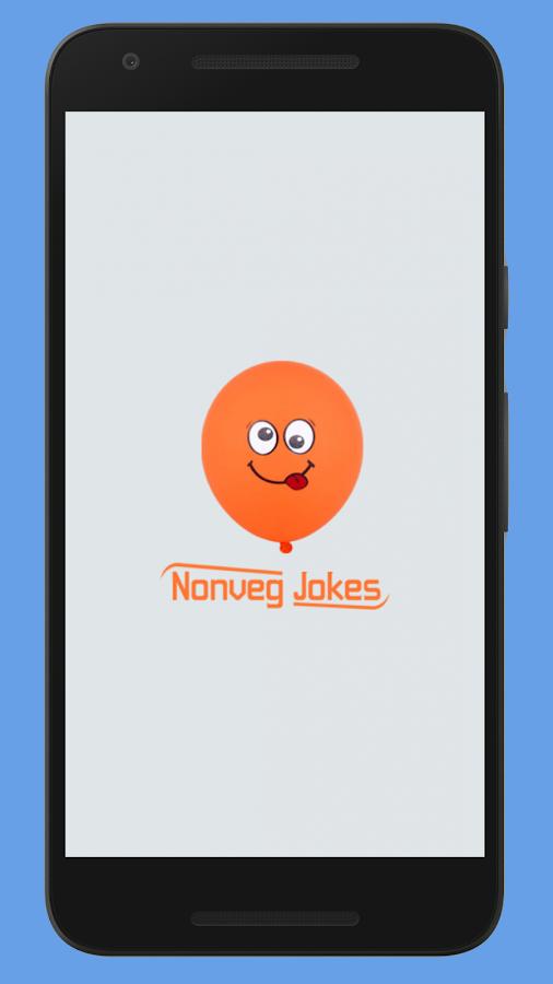 Hindi Non Veg Jokes 2019 110 Apk Download Android