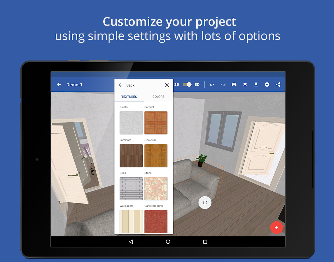 home planner for ikea 1 7 2 apk download android productivity apps
