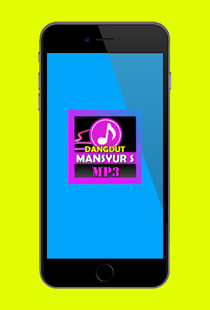 Download Lagu Dangdut Mansyur S Lengkap 1 1 Apk Android Music Audio Apps