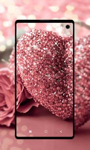 Glitter Wallpapers 1.0 screenshot 1