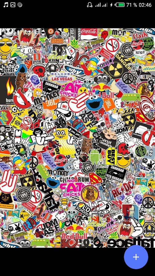 Doodle Art Wallpaper 2019 1 0 Apk Download Android