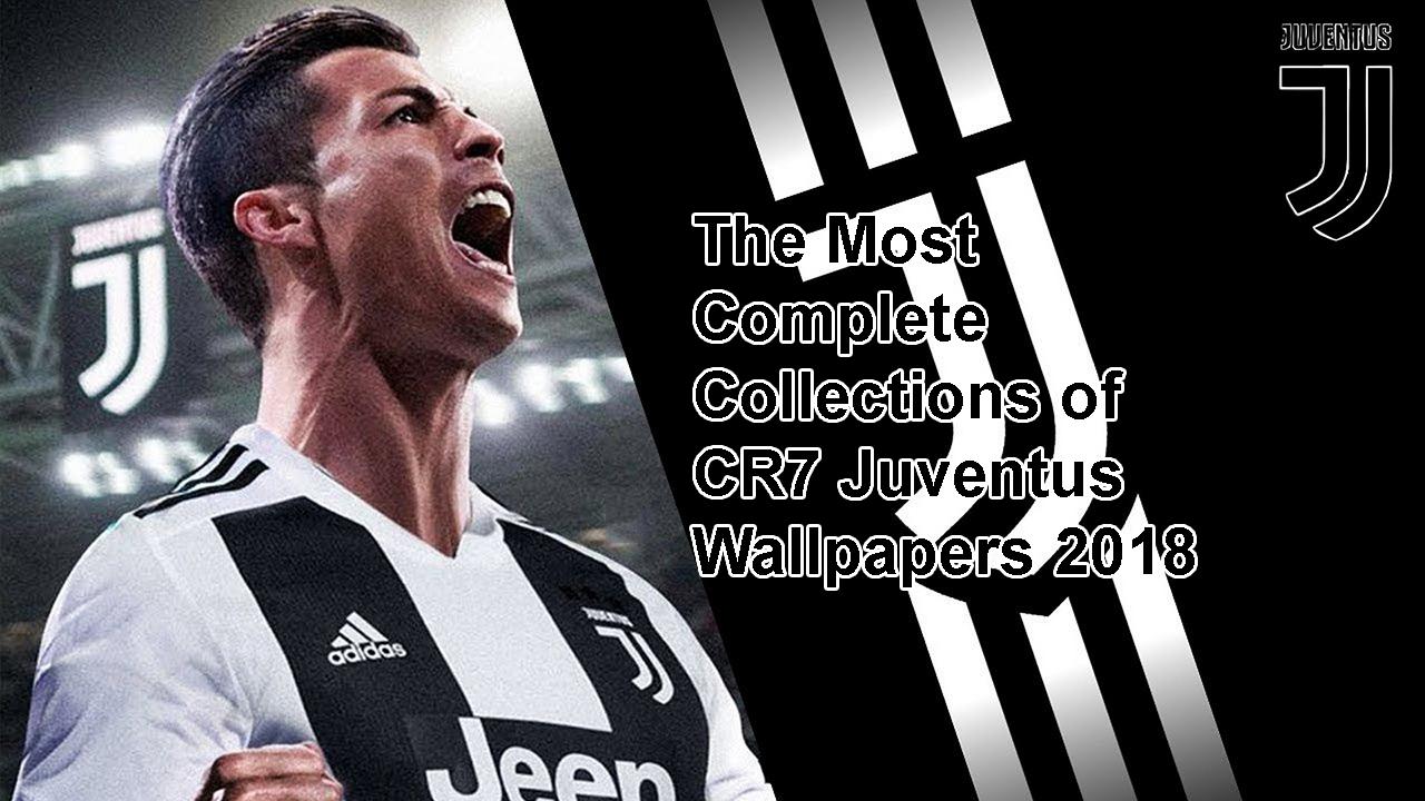 10cd16eae7f Cristiano Ronaldo Juventus Wallpapers HD 1.1.5 APK Download ...