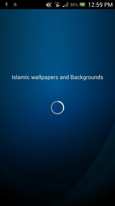 Unduh 9100 Wallpaper Android Islam Gratis Terbaik
