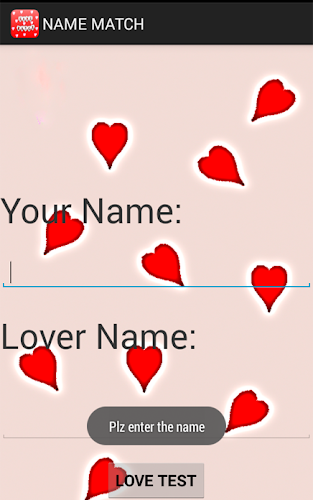 love match test with names Free love compatibility by horoscope signs, zodiac sign compatibility, compatibility horoscope, love astrology by horoscopecom.