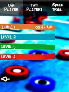 Lastic Chips Lite 1.0 screenshot 7