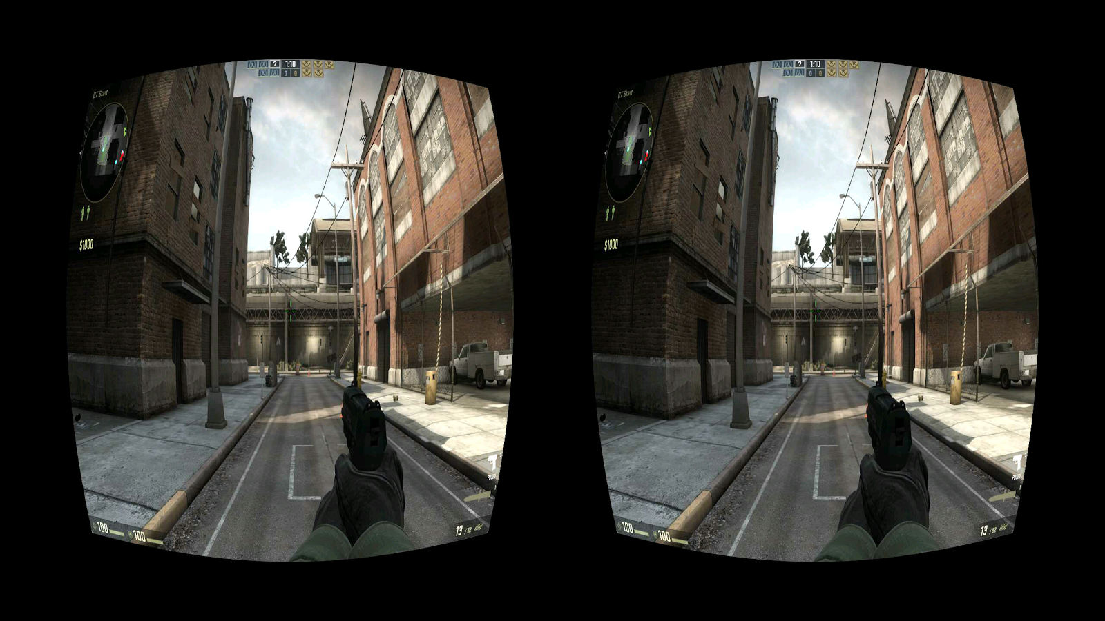 Intugame VR 1 4 1 APK Download - Android Entertainment Apps