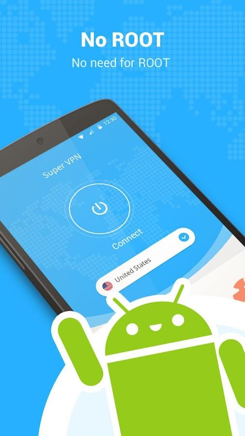 Super Vpn Apk For Android Free Download Karmashares Llc