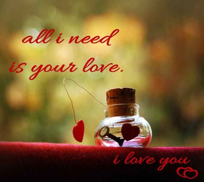 Romantic Love Wallpapers 10 Apk Download Android Entertainment Apps