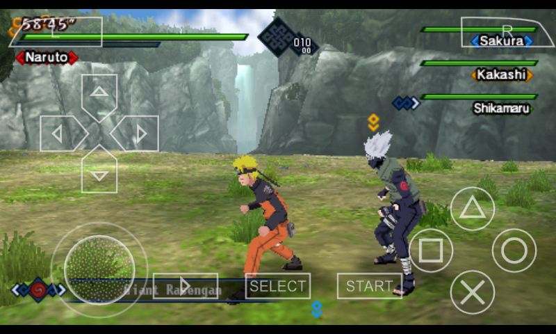 Game ps2 emulator - Download DamonPS2 PRO (PS2 Emulator) APK