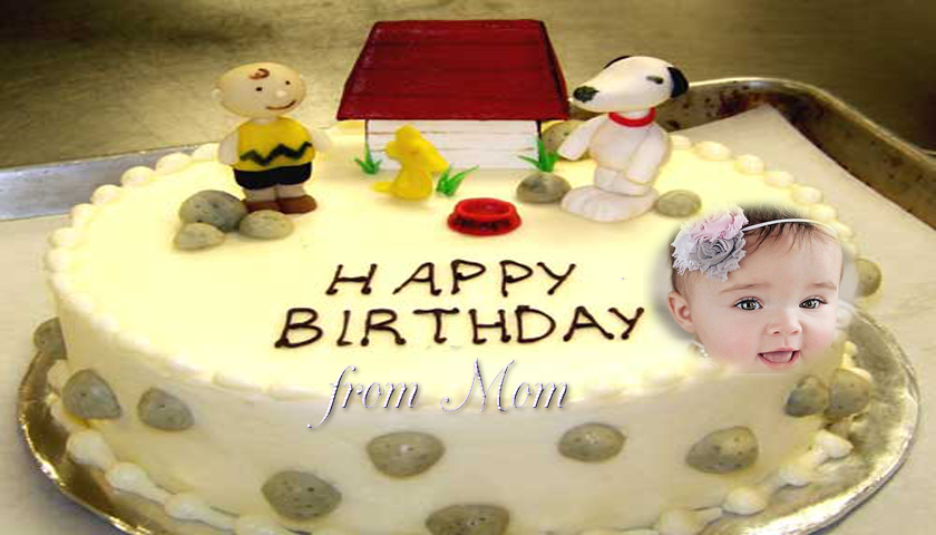 Birthday Cake Photo Frame 10 Apk Download Android Entertainment Apps