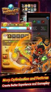 Epic Heroes 4.6.2.1 screenshot 10