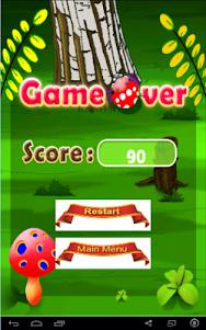 Beetle Challenge 1.0 screenshot 6