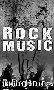 Music Rock 1.17 screenshot 1
