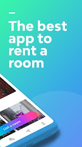 Badi – Find Roommates & Rent Rooms 5.14.1 screenshot 2