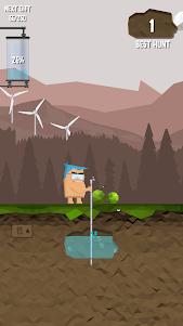 Water Hunt 1.1 screenshot 6