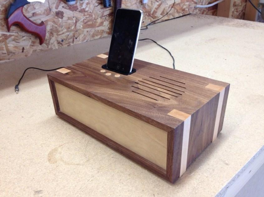Woodworking projects 20 apk download android lifestyle apps woodworking projects 20 screenshot 1 malvernweather Gallery
