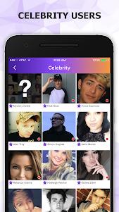 Parlor - Social Talking App 4.3.6 screenshot 2