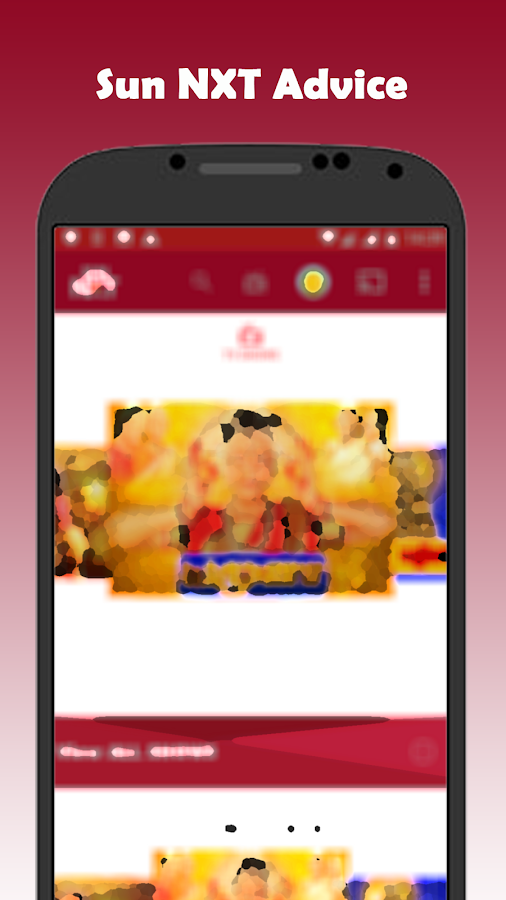Free Sun NXT Advice 1 0 0 APK Download - Android Books