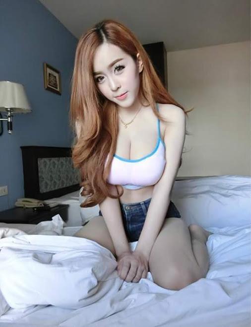 Teen Sexy Girl 2