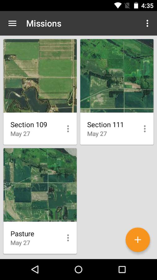Botlink for MAVLink drones 2 11 1 APK Download - Android