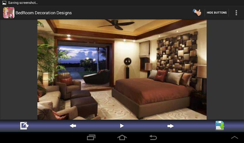 Bedroom Decoration Designs 3 1 Apk