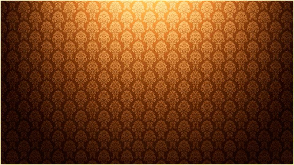 Pattern Images Hd