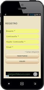 Camel Quiz BETA 1.1 screenshot 2
