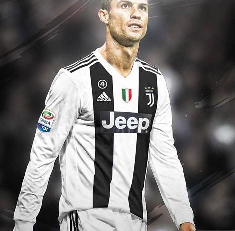 New Cr7 Cristiano Ronaldo Wallpapers 100 Apk Download