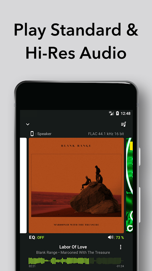 ShurePlus PLAY 1 1 0 0 APK Download - Android Music & Audio Apps