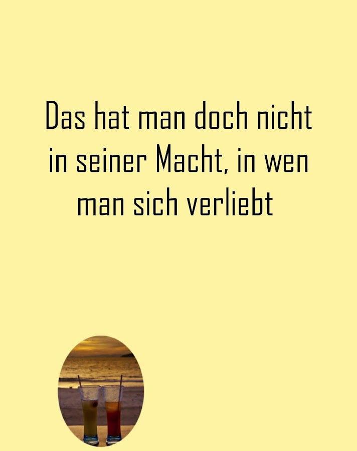 Quotes About Love In German 2629 V4 Apk Download Android
