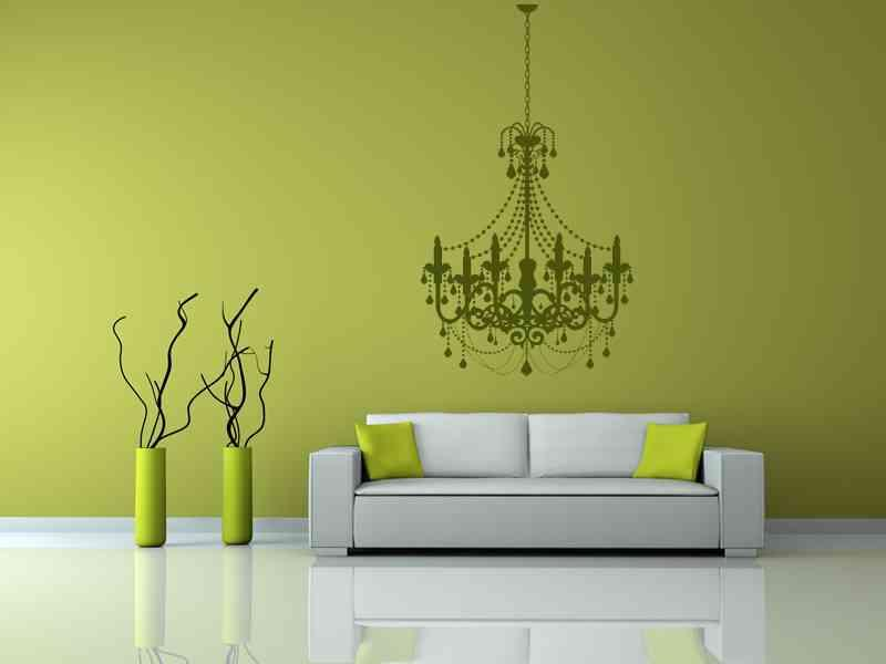 Creative Wall Art Ideas 1.0 APK Download - Android Lifestyle Apps