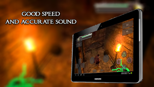 nds emulator android pro apk
