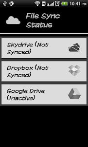 Call Recorder 2.4.1 screenshot 6