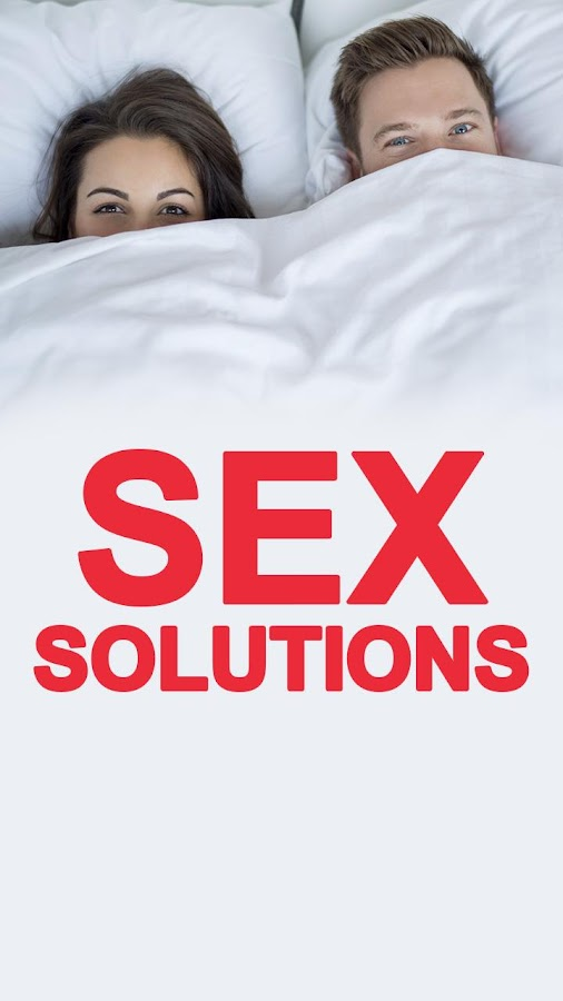 Sex Selution 47