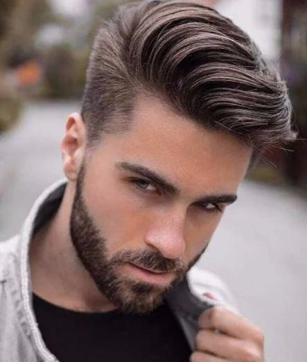 Outstanding Boy Hairstyle Image Download 2019 Hairstyles Idea Schematic Wiring Diagrams Phreekkolirunnerswayorg