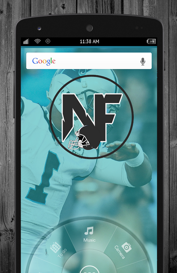 Hd Cam Newton Wallpapers 2 Apk Download Android Cats