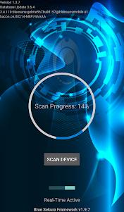 Exogen (Deprecated) 2.0.8 screenshot 2