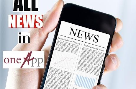 Thai News - Bangkok post – Thailandpost – Thaipost 1.0 screenshot 5