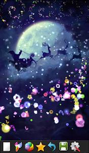 Kids Glow - Doodle with Stars! 2.0.4 screenshot 5
