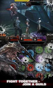 Kill Me Again : Infectors 1.9.2 screenshot 6