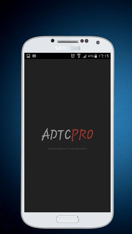 Pro Device Manager 2 3 8 Apk Download Android Productivity Apps