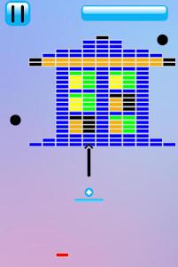Brick Breaker PLUS 1.9.3 screenshot 7